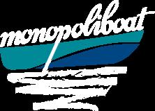MonopoliBoat